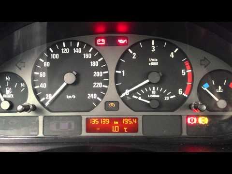 comment demarrer une voiture a froid