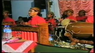 Tali Asih   Lastri Campursari Klasik MADUMA HD