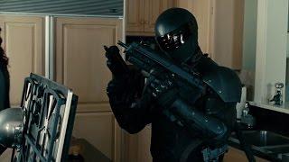 Nonton G I  Joe Retaliation  2013    Weapons Time Scene  1080p  Full Hd Film Subtitle Indonesia Streaming Movie Download