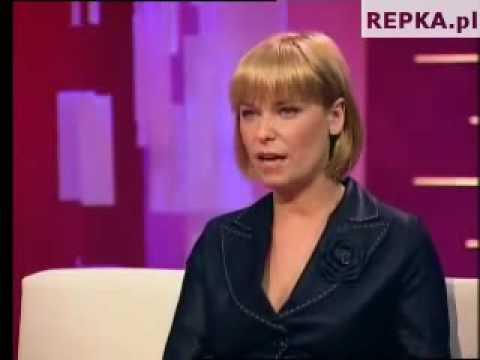 """Paulina Młynarska: """"Do świni, która sprzedała newsa, znajdę Cię!"""""""