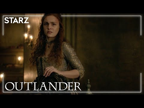 Inside the World of Outlander | Episode 10 | Season 5