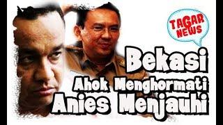 Video Walikota Bekasi : Ahok Lebih Baik Dari Anies Soal Sampah MP3, 3GP, MP4, WEBM, AVI, FLV Oktober 2018