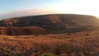 Neot Golan Israel  City new picture : Neot Golan 2015
