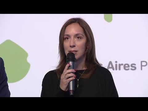 """Vidal anunció recorte en subsidios a la actividad hípica: """"Necesitamos un gobierno austero"""""""