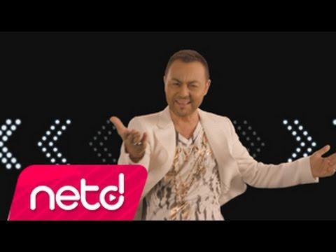 Video Serdar Ortaç Ft.Otilia - Balım download in MP3, 3GP, MP4, WEBM, AVI, FLV January 2017