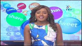Video #TTTT: Chips fungwa - Miguna, Sifuna na vya kutafuna MP3, 3GP, MP4, WEBM, AVI, FLV Maret 2019