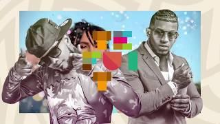 Don Miguelo feat. Crazy Design – Te Fuite ( Audio Oficial)