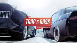 Nonton Fast and Furious 8 Soundtrack Mix ➑ Trap Music 2017 ➑ Bass Boosted Film Subtitle Indonesia Streaming Movie Download