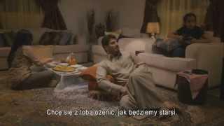 Nonton Dziewczynka W Trampkach  Wadjda    W Kinach Od 7 Czerwca Film Subtitle Indonesia Streaming Movie Download