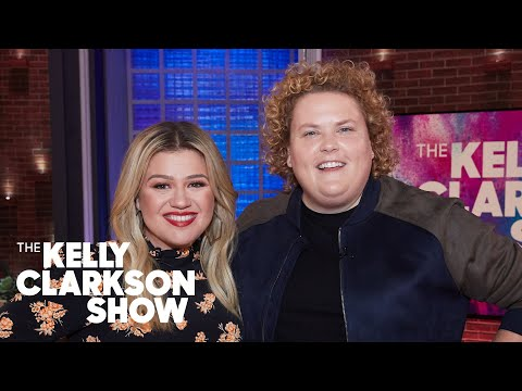 Fortune Feimster Just Wants A Coconut Cake From Tom Cruise: Here's Why