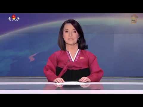 Najnowsze wydanie wiadomości w TVP już dziś o 19 :)