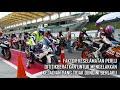 "Download Lagu Malaysian Superbike Trackday ""Untold Story"" Mp3 Free"