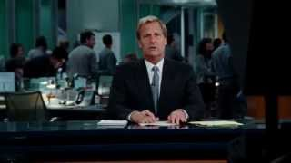 Subscribe to HBO: http://itsh.bo/10qIqsj HBO presents The Newsroom, an original series from Aaron Sorkin. Connect with The ...