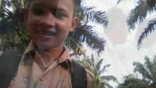 Video lil_o perpisahan my school (MAS ISLAMIYAH H.A.G) MP3, 3GP, MP4, WEBM, AVI, FLV Juni 2019