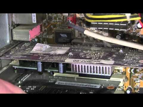 comment apprendre a reparer un ordinateur