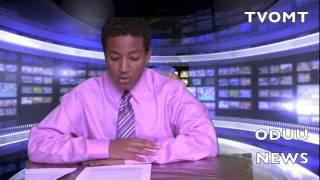TV oromiyaa Magaalaaa Toronto Hagayya 8,2011 kutaa 2ffaa