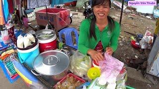 Hau Giang Vietnam  city images : Du Lịch Khám Phá - Huyện Châu Thành A (Hậu Giang)- Vietnam Discovery Travel