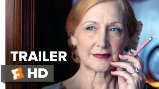 The Bookshop Trailer  1  2018    Movieclips Indie