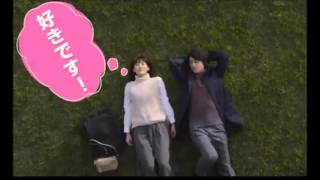 Nonton Kodai Ke No Hitobito  En Cines Film Subtitle Indonesia Streaming Movie Download