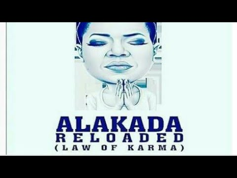 ALAKADA Reloaded(Full Movies)- Latest Yoruba Movie 2017 New Release Drama PREMIUM EXCLUSIVE HD.