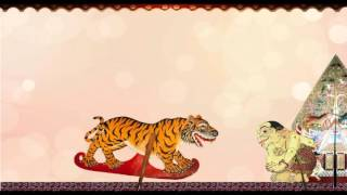 Video Ki Hadi Sugito - Bagong kepregok macan MP3, 3GP, MP4, WEBM, AVI, FLV Mei 2019