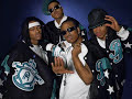 pretty ricky – Nothing But A Number