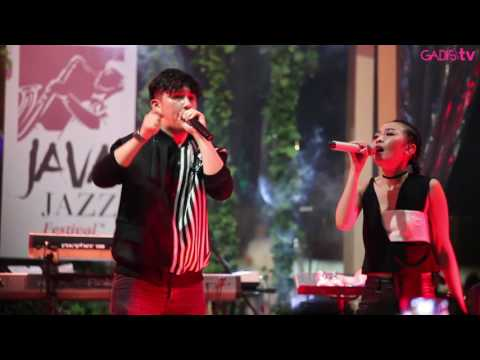 Soundwave - Don't You Worry 'Bout a Thing (Live at Java Jazz Festival 2017)