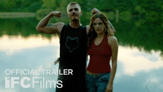Nonton Dixieland   Official Trailer I Hd I Ifc Films Film Subtitle Indonesia Streaming Movie Download