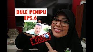 Video BULE PENIPU EPISODE 6 MP3, 3GP, MP4, WEBM, AVI, FLV Mei 2019