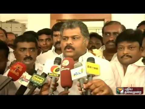 Live-GK-Vasan-urges-action-against-fishermen-attack-by-Sri-Lankan-navy