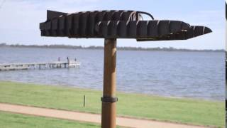 Barmera Australia  city photos gallery : What's Up Downunder S05 Ep19 - Barmera South Australia