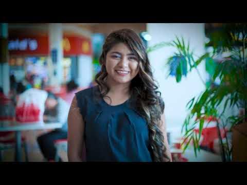 Videos de amor - FLOR JAVIER - LAGRIMAS DE AMOR @ Video Clip Oficial realizado por Studio Arlina