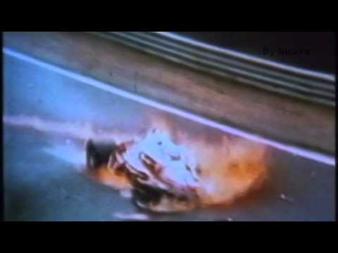 "Video - Τότο Βολφ: ""Χάσαμε έναν ήρωα, απλά αναντικατάστατος ο Λάουντα"""