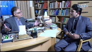 Video Hassan Nisar Se Ek Mulaqat - Dilchasp Sawal aur Jawab MP3, 3GP, MP4, WEBM, AVI, FLV Oktober 2018