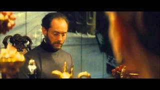 Nonton Anna Karenina   Oblonsky  S Dinner Film Subtitle Indonesia Streaming Movie Download