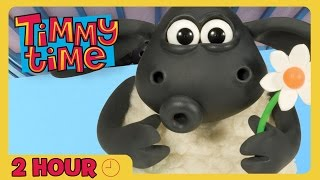 Video Timmy Time - Episodes 01-20 [2 HOUR] MP3, 3GP, MP4, WEBM, AVI, FLV Mei 2019