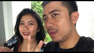 Video Windi 0zawa di Bandung #repost bobbystuntriderofficial MP3, 3GP, MP4, WEBM, AVI, FLV Januari 2019