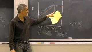 Lec 23 | MIT 5.60 Thermodynamics&Kinetics, Spring 2008