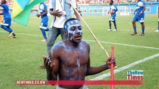 Peace Cup Highlights for Rayon Sports Victory over APR FC