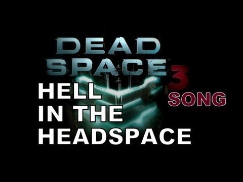 Tekst piosenki Miracle Of Sound - Hell In The Headspace po polsku