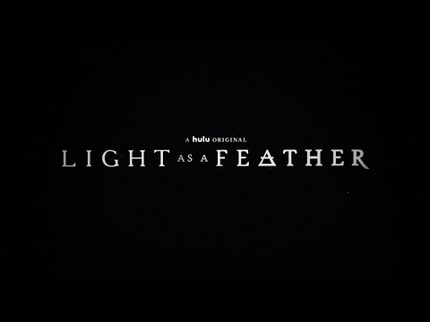 "Light as a Feather Season 2 ""Part 2"" [Trailer]"