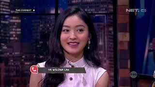 Video Stalqueen Kisah Cinta Natasha Wilona (4/4) MP3, 3GP, MP4, WEBM, AVI, FLV Februari 2019