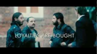 Easy Money Trailer
