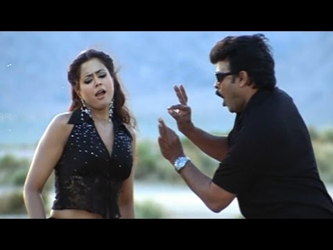 Jai Chiranjeeva Telugu Full Movie || Part 05/11 || Chiranjeevi, Bhumika Chawla Hd 1080p
