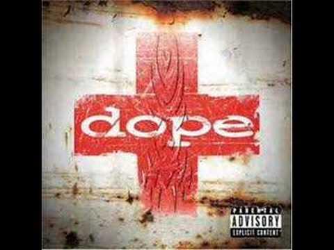 Tekst piosenki Dope - Sing po polsku