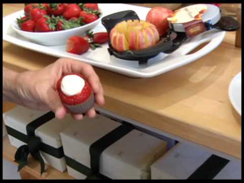 Local Living – Cool Kitchen Gadgets