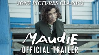 Nonton Maudie   Official Trailer Hd  2017  Film Subtitle Indonesia Streaming Movie Download