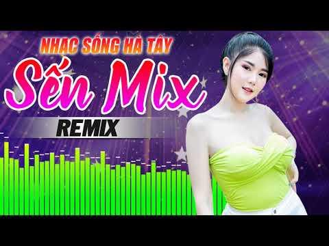 """LK Nửa Vầng Trăng Remix - LK Nhạc Sống Hà Tây Remix """"Triệu Người Phê"""" - LK Bolero Trữ Tình DJ Remix - Thời lượng: 1:24:52."""