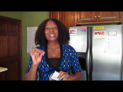 How to Get Rid of a Dry Cough – Licorice Root Tea The Cure for a Dry Cough