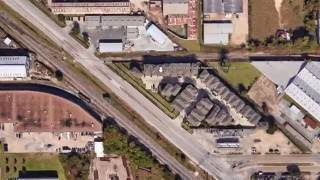 Hempstead (TX) United States  City pictures : 1170 Hempstead Villa Ln, Houston, TX 77008, USA
